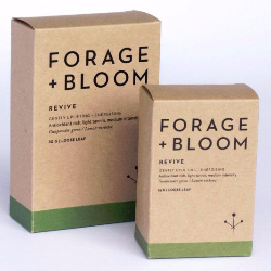 Forage+Bloom 533x533-136