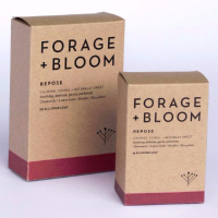 Forage+Bloom Repose 533x533-749-404