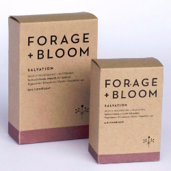 Forage+Bloom Salvation 533x533-585