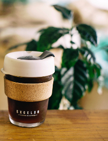 Glass KeepCup-914-263