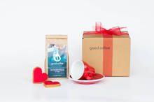 good.coffee lover's box