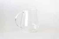 Pitchii Glass Jug